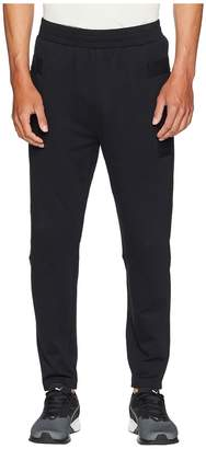 Puma x XO by The Weeknd Pants Men's Casual Pants