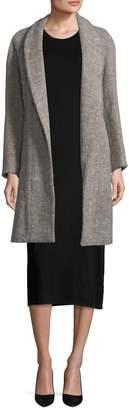 IRO Women's Valie Coat
