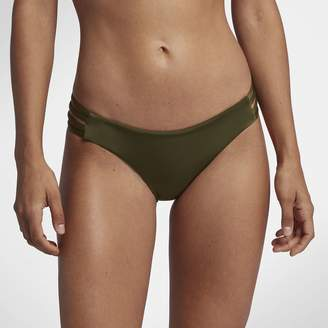Hurley Quick Dry Max Women's Surf Bottom