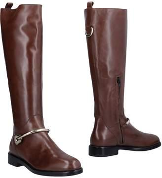 Bruno Magli MAGLI by Boots - Item 11473393MH