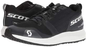 Scott Palani Women's Running Shoes