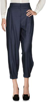 Incotex Casual pants - Item 13210156EV