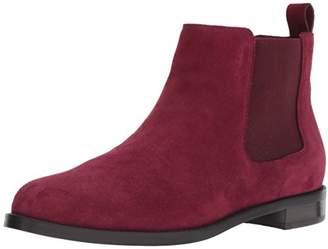 Lauren Ralph Lauren Women's HAANA Sneaker