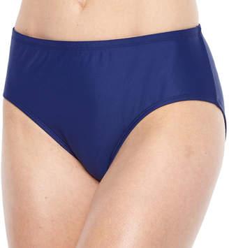 N. High Waist Swimsuit Bottom