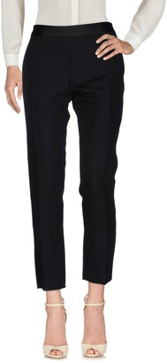 Victoria Beckham Casual pants