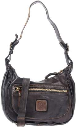 Campomaggi Shoulder Bags Item 45413441mj
