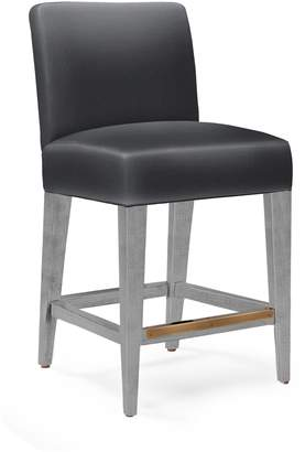 Serena & Lily Jackson Counter Stool