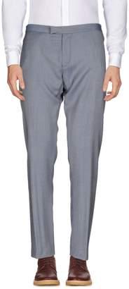Stephan Schneider Casual pants