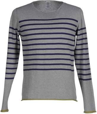 S.O.H.O New York Sweaters - Item 39608153UK