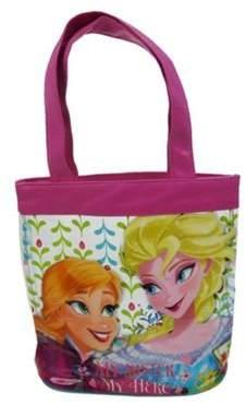 Disney Frozen Nordic Summer Tote Bags