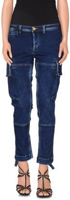 CYCLE Jeans $213 thestylecure.com