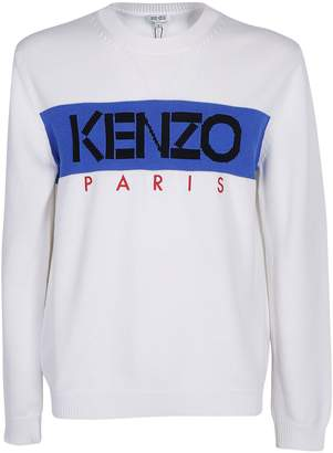 bf0c0069 Kenzo Sweaters Sale Mens - ShopStyle