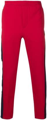 Polo Ralph Lauren Hi-Tech Hybrid track pants