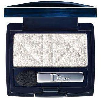 Dior 1-colour extreme eyeshadow