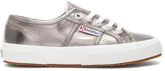 Superga 2750 Cotmetu Sneaker $79 thestylecure.com