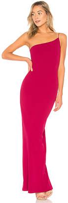 Nookie Penelope Gown