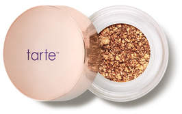 Tarte Chrome Paint Shadow Pot - Park Ave Princess