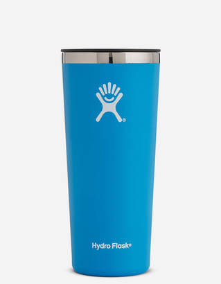 Hydro Flask Pacific 22oz Tumbler