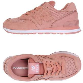 574 Reptile Pack Luxe - Chaussures - Bas-tops Et Chaussures De Sport New Balance yxIWiueoLb