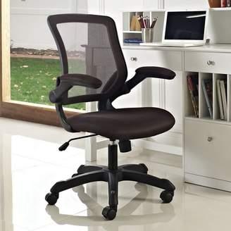 Zipcode Design Gail Mid-Back Mesh Desk Chair