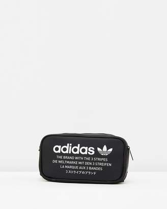 adidas NMD Crossbody Sports Bag