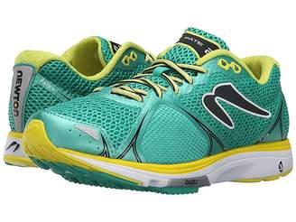 Newton Running Fate II Women's Running Shoes