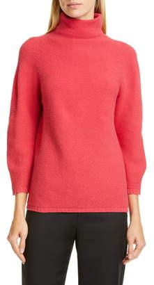 Max Mara Etrusco Wool & Cashmere Sweater