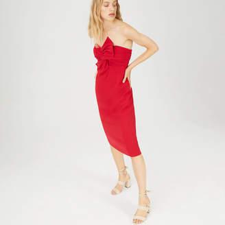 Club Monaco Klayton Dress