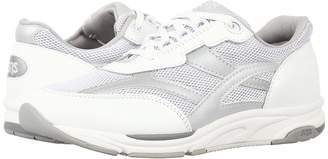 SAS Tour Mesh Women's Shoes