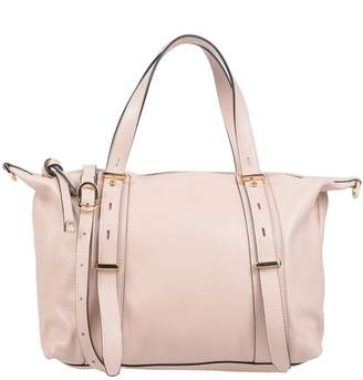 Caterina Lucchi Handbags - Item 45432696AK