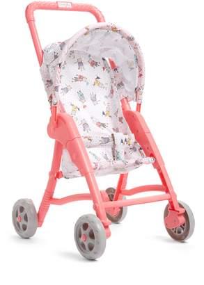 Corolle BB 12-Inch Doll Stroller