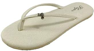 f2b4c341ad68 Flojos Women s Sandals - ShopStyle