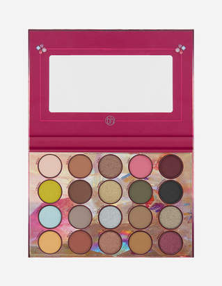 Bh Cosmetics 20 Color Royal Affair Eyeshadow Palette