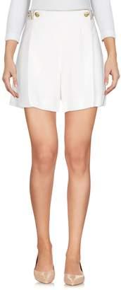 Alberta Ferretti Shorts - Item 13154489FV