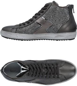 Nero Giardini High-tops & sneakers - Item 11485289