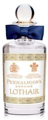 Penhaligon's Trade Routes Collection Lothair/3.4 oz.