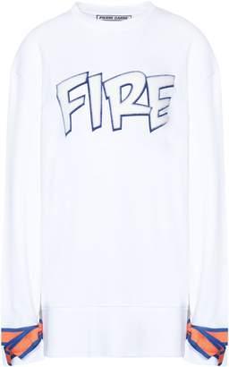 Pierre Darre' PIERRE DARRÉ Sweatshirts - Item 12222634GB