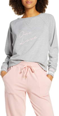 Honeydew Intimates Summer Lover Sweatshirt