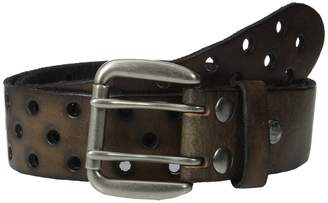 Bed Stu McCoy Belts