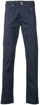 Siviglia slim-fit jeans