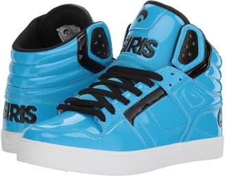 Osiris Clone Men's Skate Shoes