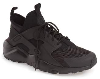 Nike 'Air Huarache Run Ultra' Sneaker