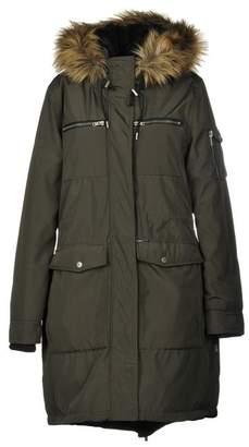 Khujo Synthetic Down Jacket