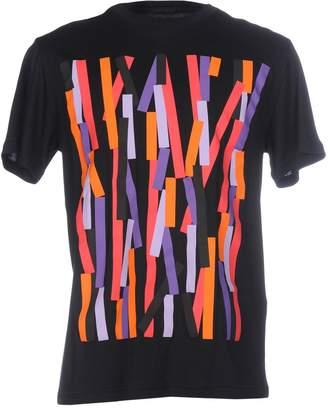 Christopher Kane T-shirts