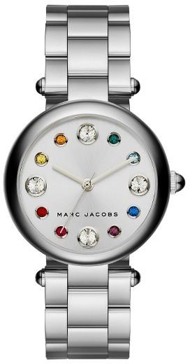 Marc By Marc JacobsWomen's Marc Jacobs Dotty Bracelet Watch, 34Mm