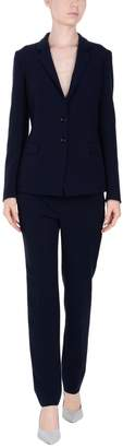 New York Industrie Women's suits