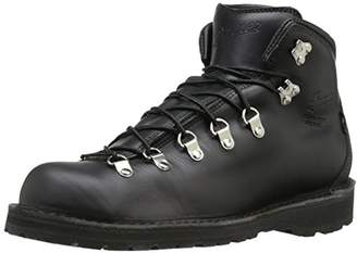 Danner Men's Mountain Pass Lifestyle Boot
