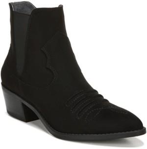 Carlos by Carlos Santana Montana Western Boots Women's Shoes