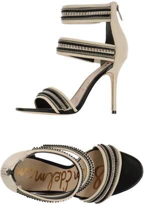Sam Edelman Sandals - Item 44935632PB