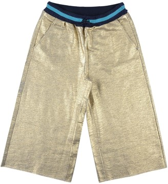 Diesel Casual pants - Item 13253706FO